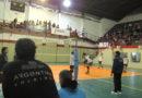 La Selección U21 Masculina concentró en Córdoba