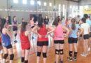 Campeonatos Argentinos: Concentraciones Cordobesas 2020