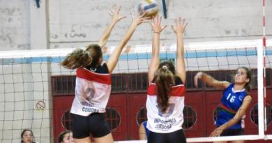Protocolo para partidos amistosos y torneos locales
