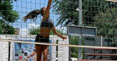 Lucia Alfonso