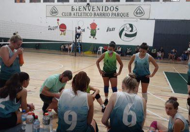 Así continúa el Torneo Honor Femenino y A1 Femenino 2021